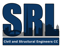 SRL CIVIL & STRUCTURAL ENGINEERS